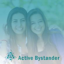 active bystander pic