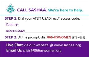 SASHAA card.jpg